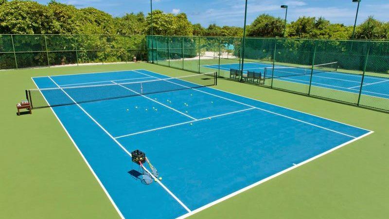 HBR_Tennis_Courts-1600x1068-1