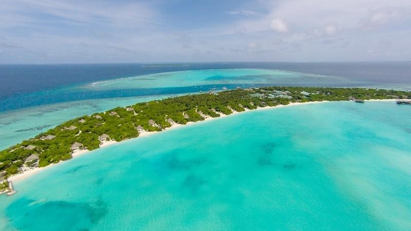 Hideaway-Maldives-aerial-7