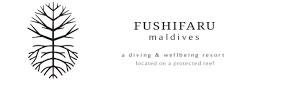 туроператор Fly to Maldives