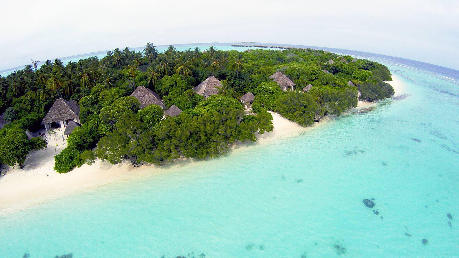 Hideaway-Maldives-villas-1-sunset-beach-villa-5