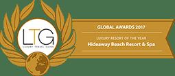 Hideaway-Beach-Resort-Spa-02